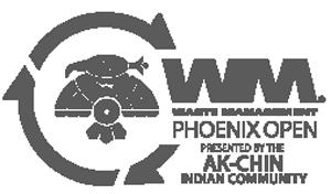2017 Phoenix Open
