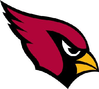 Cardinals300px